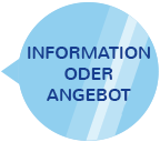 info img